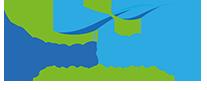 Medway Teaching School Alliance